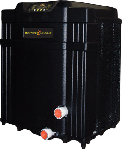 HeatWave-SuperQuiet
