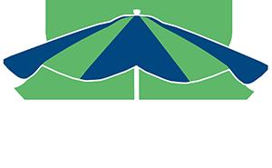Horizon Logo White