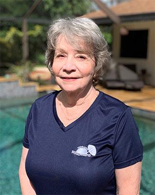 Linda Grove