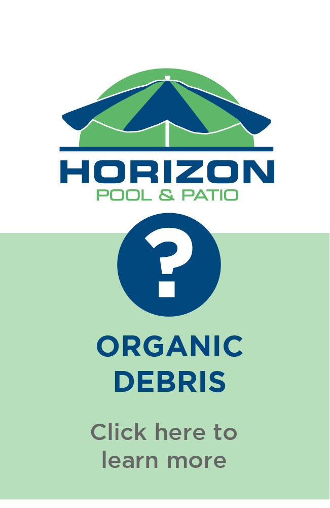 HPP_Organic_Debri_6-20