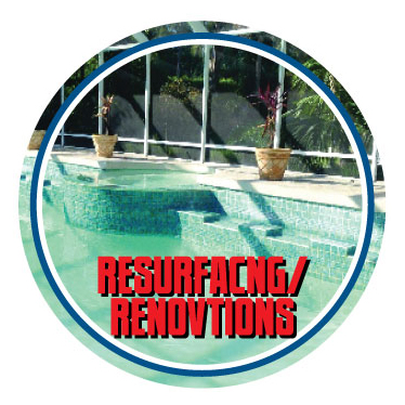 Solar Pool Heaters Which Is Best For Your Florida Home