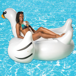 Swimline-Giant-Swan-with-Water-75803