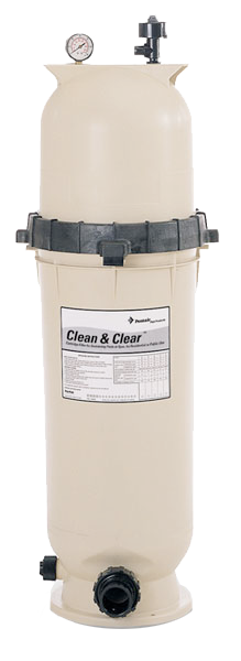 cleanclearfiltter