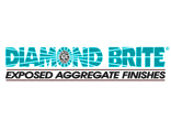 diamond-brite-logo