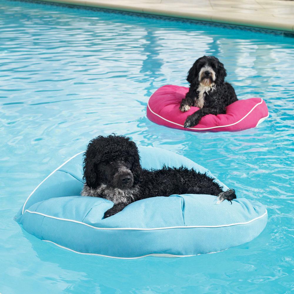 kai-pet-pool-floats-1