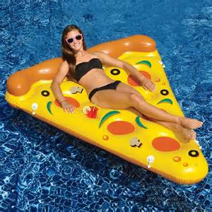 swimlinepizza
